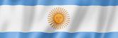 Argentina legislative elections: is the continuity of the pro-business direction at stake?