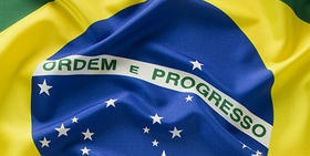 BRAZIL'S ECONOMY: WORRYING WEAKNESSES
