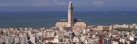 Morocco: drawing out of payment periods, a perplexing trend?